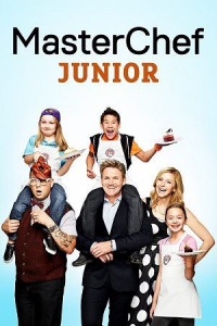 MasterChef Junior Season 6