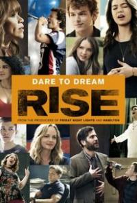 Rise Season 1