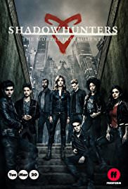 Shadowhunters: The Mortal Instruments Season 3