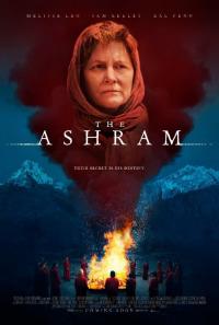 The Ashram
