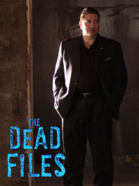 The Dead Files Season 11