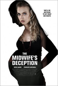 The Midwife&#39s Deception