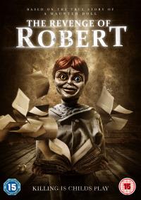 The Revenge of Robert the Doll
