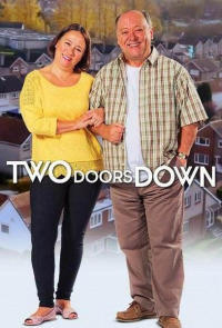 Two Doors Down Season 3