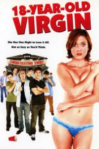 18-Year-Old Virgin