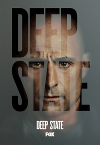 Deep State Season 1