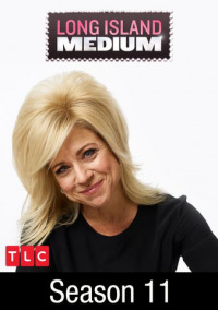 Long Island Medium Season 11