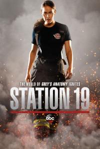 Station 19 Season 1