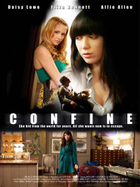 Confine