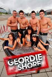 Geordie Shore Season 17