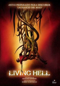 Living Hell