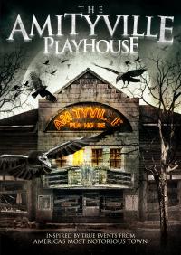 The Amityville Playhouse