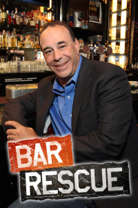 Bar Rescue Season 6