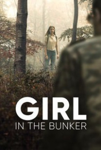 Girl in the Bunker