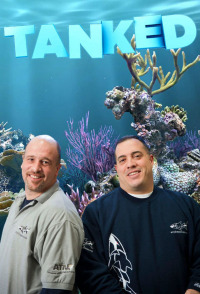 Tanked Season 14