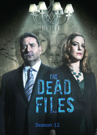 The Dead Files Season 12