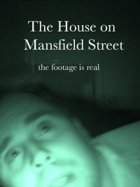 The House on Mansfield Street