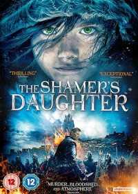 The Shamer&#39s Daughter