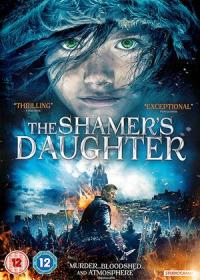 The Shamer&#39s Daughter