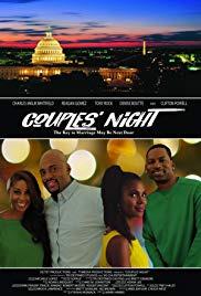 Couples&#39 Night