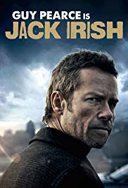 Jack Irish Season 4