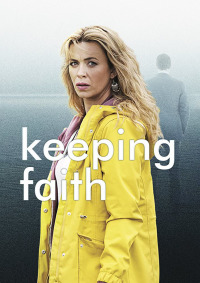 Keeping Faith Season 1