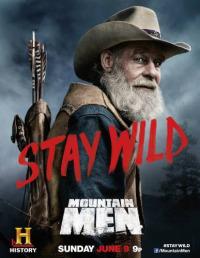 Mountain Men Season 7