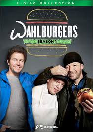 Wahlburgers Season 9