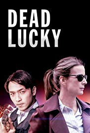 Dead Lucky Season 1