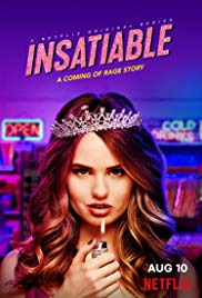 Insatiable Season 1