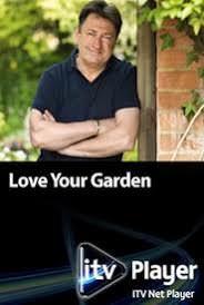 Love Your Garden Season 8