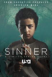 The Sinner Season 1