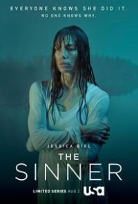 The Sinner Season 2