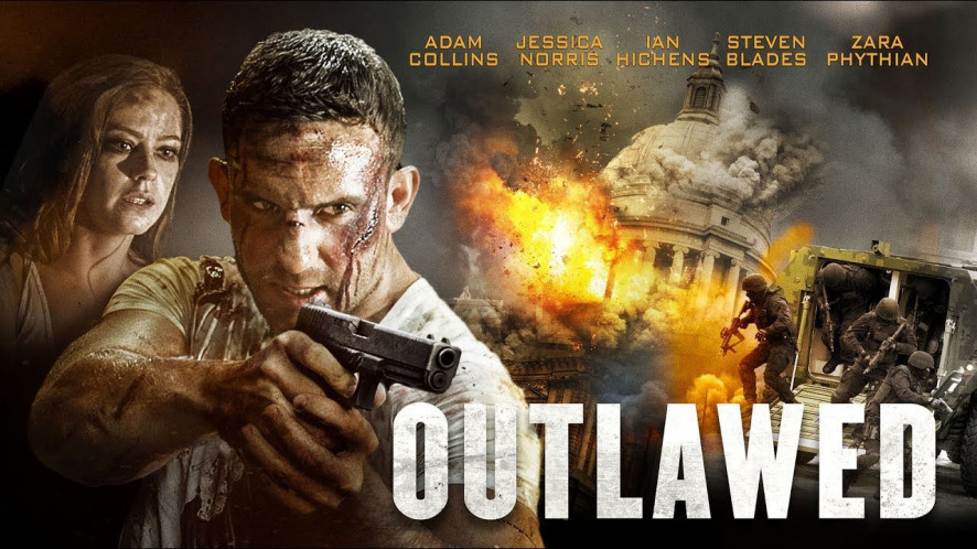 Action Crime Thriller Movies List Imdb