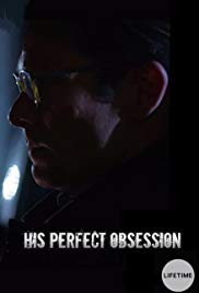 His Perfect Obsession