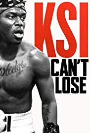 KSI: Can&#39t Lose