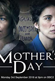 Mother&#39s Day