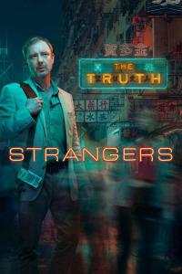 Strangers Season 1