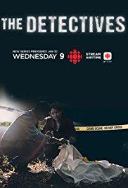The Detectives Season 2