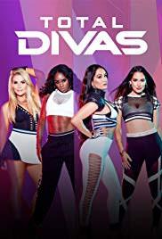 Total Divas Season 8