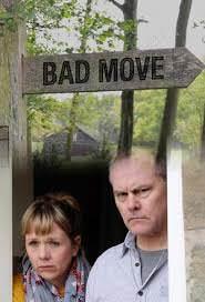 Bad Move Season 2