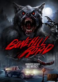 Bonehill Road