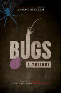 Bugs: A Trilogy