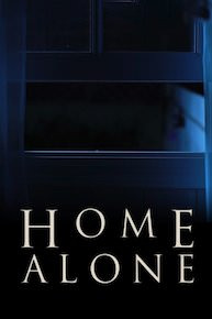 Home Alone Season 2
