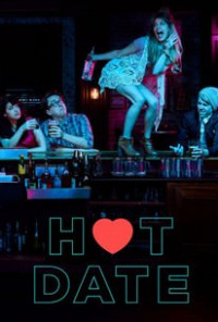 Hot Date Season 1