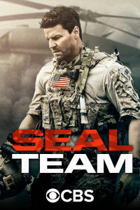 SEAL Team Season 2