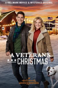 A Veteran&#39s Christmas