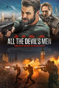 All the Devil&#39s Men