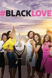 Black Love Season 1