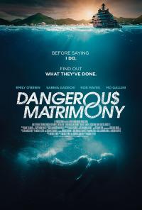 Dangerous Matrimony